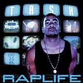 Rap Life [Edited]