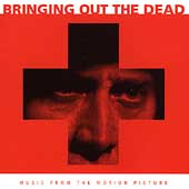 Bringing Out The Dead (OST)