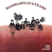 Blood, Sweat & Tears [Remaster]