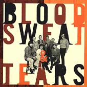 What Goes Up! The Best Of Blood, Sweat & Tears