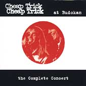 At Budokan: The Complete Concert