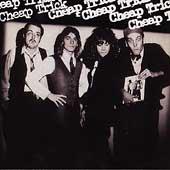 Cheap Trick (1977)