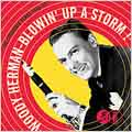 Blowin' up a Storm: The Columbia Years 1945-47
