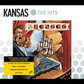 The Best Of Kansas [Remaster]