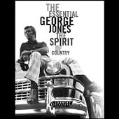 The Essential George... [Slipcase] [Box]