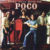 The Very Best Of Poco [Remaster]