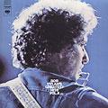 Bob Dylan's Greatest Hits Vol. II [Remaster]