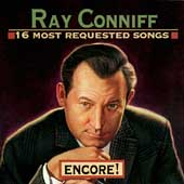 Encore!: 16 Most Requested Songs
