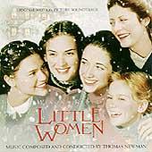 Little Women (OST)
