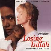 Losing Isaiah (OST)