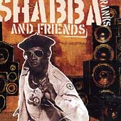 Shabba & Friends