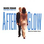 Afterglow (OST)