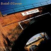 Gospel Oak [EP]