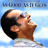 As Good As It Gets (OST)