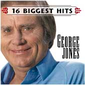 16 Biggest Hits [HDCD]