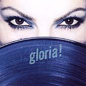 Gloria! [Long Box]