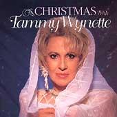 Christmas With Tammy Wynette