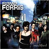 save ferris tower records online