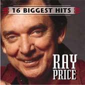 16 Biggest Hits [HDCD]