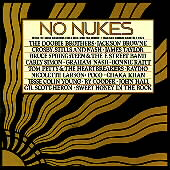 No Nukes: The Muse Concerts For...