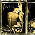 Come On Pilgrim [EP]