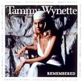 Tammy Wynette... Remembered