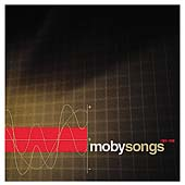 Mobysongs: 1993-1998