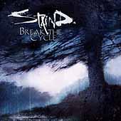 Break The Cycle [Hyper CD] [Edited]