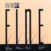 Fine: Notturno, String Quartet, etc / Schwartz, Lydian Qt