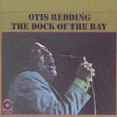 Dock Of The Bay, The