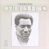 Immortal Otis Redding, The