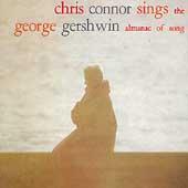 Sings The George Gershwin Almanac Of Song