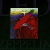 Led Zeppelin Box Set Vol.2