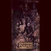 Genesis Archive: 1967-1975 [Box]