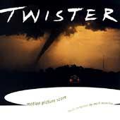 Twister (OST)