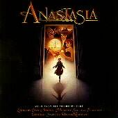Anastasia (Atlantic)