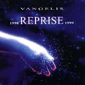 Reprise: 1990-1999