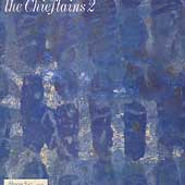 Chieftains 2 [Remaster]