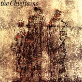 Chieftains 1 [Remaster]