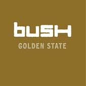 Golden State [ECD] [ECD]
