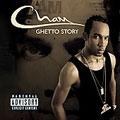 Ghetto Story [LP] [PA]