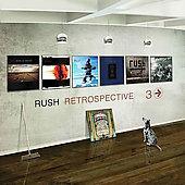 Retrospective III (1989-2008)