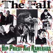 Hip Priests And Kamerads
