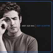 Meet Joe Mac