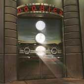 Best Of The Doobies Vol. 2