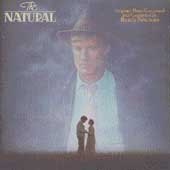 The Natural (OST)