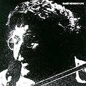 Randy Newman Live