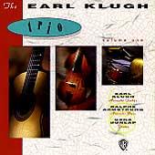 Earl Klugh Trio, The