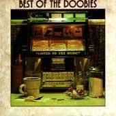 Best Of The Doobies