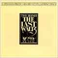 The Band/The Last Waltz [314...